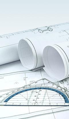 行业专用设计
