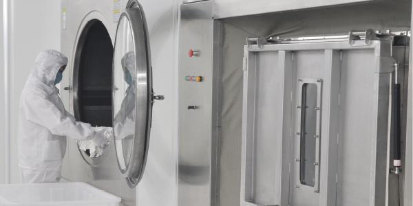 影响空气过滤器过滤效率的因素有哪些