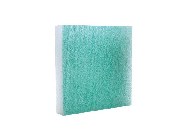 玻璃纤维棉/阻漆网